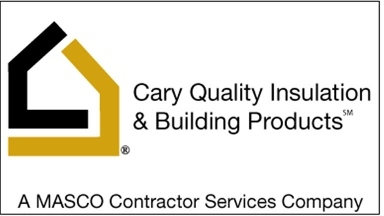 Cary Quality Insulation & Building Products