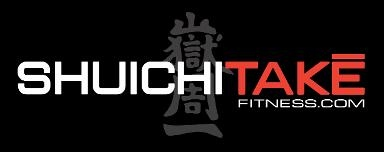 Shuichi Take Fitness | Miami's #1 Personal Trianing Service