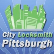 City Locksmith Pittsburgh Pa
