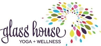 Glass House Thai Yoga Bodywork