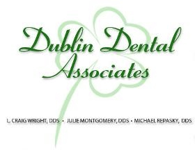 Dublin Dental Associates