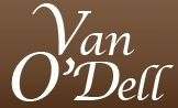 Van O'Dell DDS, Cosmetic Dentist
