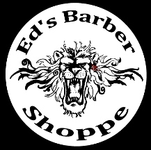 Ed&#039;s Barber Shop