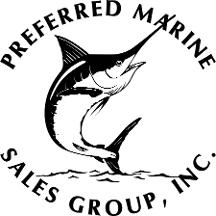 Preferred Marine Sales Group
