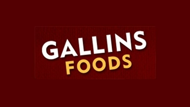 Gallins Foods-Food Service, Order Coffee Online, Office Coffee Delivery &amp; Vending Machine-Serving Winston-Salem, Nc