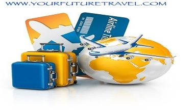 Your Future Travel.com