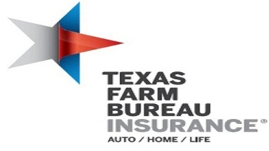Texas Farm Bureau Insurance - Tony Littlefield - Daingerfield, TX