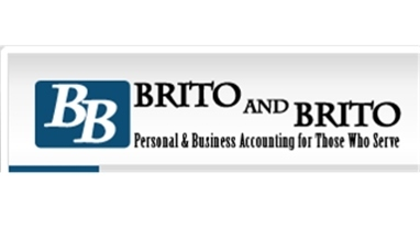 Brito And Brito Personal Accounting