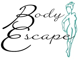 Body Escape Spa Lounge