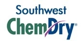 Southwest Chem-Dry Cleaning