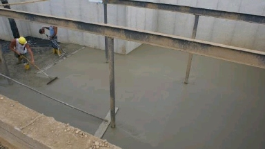 Sterling Concrete Construction - Falmouth, ME
