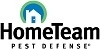Hometeam Pest Defense - Myrtle Beach, SC
