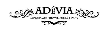 Adevia spasalon in forest lake mn 55025 citysearch for Adevia salon forest lake mn