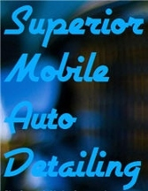 Superior Mobile Auto Detailing