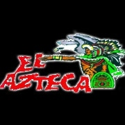 El Azteca