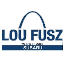 Lou Fusz Subaru >> Lou Fusz Subaru St Peters In Saint Peters Mo 63376 Citysearch