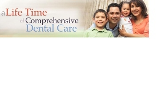 The Walter L. Tippin, D.D.S., dental office, located in El Paso, Texas, offers a   variety of dental care services, flexible scheduling, and a  El Paso, TX 79936