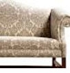 Gentile Brothers Upholstery - Wickliffe, OH