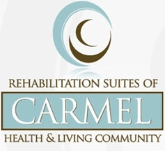 Carmel Health & Living Comm