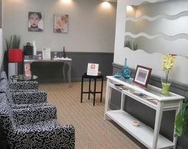 Beauty Techniques Day Spa - Houston, TX