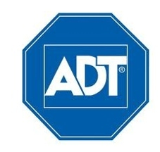ADT-Alarm Monitoring