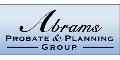Abrams Probate and Planning Group