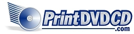 Printdvdcd.com