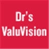 Doctor&#039;s Valuvision