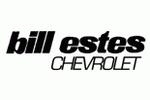 Bill Estes Chevrolet