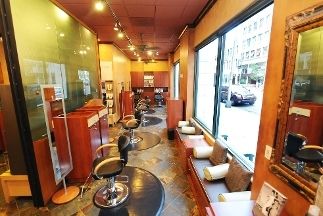 Veda Salon & Spa-Denver - Denver, CO