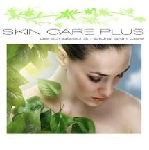 Skin Care Plus