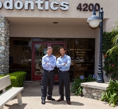 Passamano Orthodontics Irvine Orthodontists