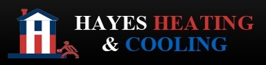 Hayes Heating &amp; Cooling