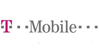 Mobile Source LLC