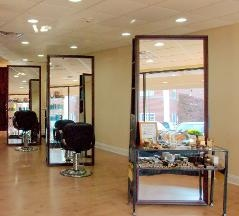Intrigue hair salon in fairfield ct 06824 citysearch for Adams salon fairfield ct