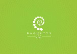 Baguette Cafe
