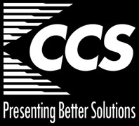 CCS Presentation Systems Inc