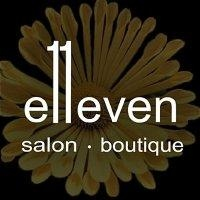 e11even Salon & Boutique
