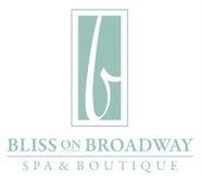 Bliss On Broadway Spa-Lounge