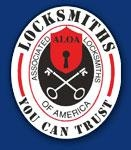 Sammamish Locksmith