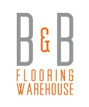 B & B Warehouse