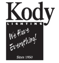 Kody Lighting