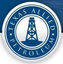 Texas Allied Petroleum, Inc.