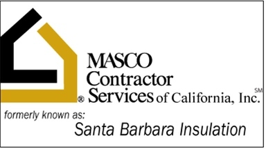 Masco Contractor Services of Ca, Inc.