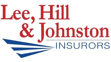 Lee, Hill And Johnston Insurors