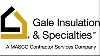 Gale Insulation & Specialties