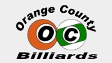 Orange County Billiards