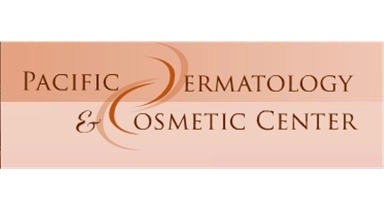 Pacific Dermatology & Cosmetic Center, Jennifer Reichel M.d.