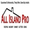 All Island Pro Roofing