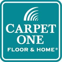 Giant Carpet One Floor & Home